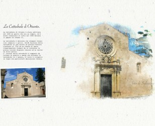 La_Cattedrale_di_Otranto_by_adobe_photoshop
